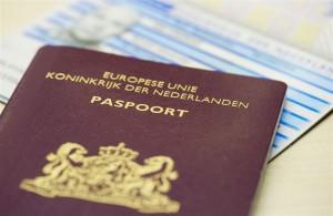 E-visum Turkije aanvragen